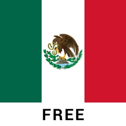 Mexico Radio Free - Tunein to live Mexican radio stations (México)