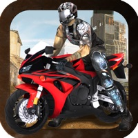 Codes for Access Racing - Extreme Super Bike Street Race Free Hack