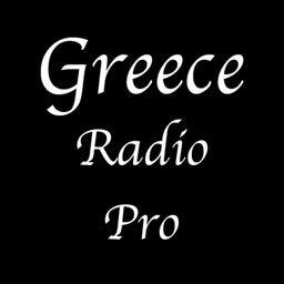 Greece Radio Pro