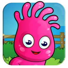 Activities of Jelly Story Race