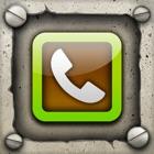 アイコンプロジェクト(Icon Project) icon