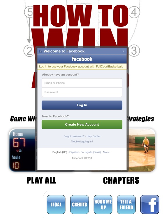 How To Win At The End, Vol. 2: Special Situations Playbook - with Coach Lason Perkins - Full Court Basketball Training Instruction - XL screenshot-4