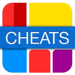 Cheats for Icon Pop Quiz Free