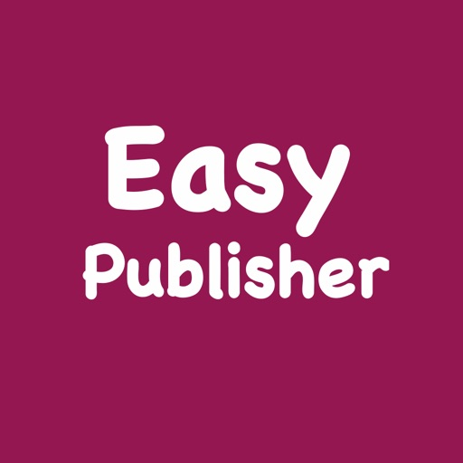 Easy Publisher
