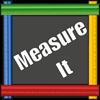 MeasureIt - Michael Kammerlander