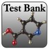 Organic Chemistry Test Bank Lite