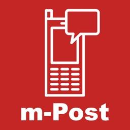 m-Post