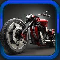Codes for Motorbike Race Police Chase - Free Turbo Cops Racing Game Hack