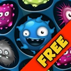 MicroCells Free icon