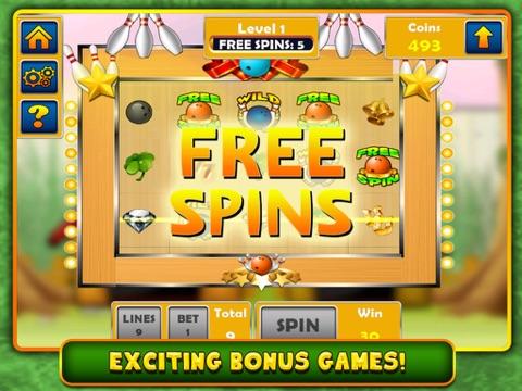 Casinomachines a sous gratuites