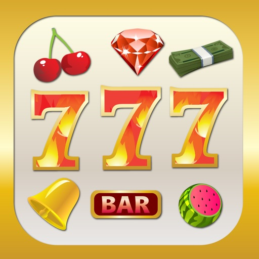 Bowling Crown Casino – Slot Machines: Who Earns More Online