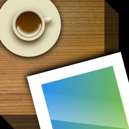 CoffeeTable Free - for iPhone and iPod touch