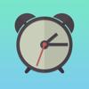 Mindful Alarm Clock