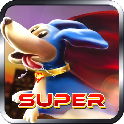 A Puppy Jump: Amazing, Fun Puzzle Blocks Game For Kid iOS App