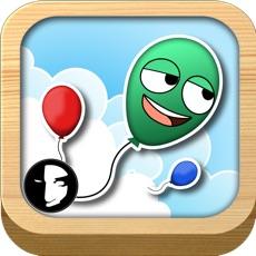 Activities of Balloon World Adventure - Free Mobile Edition