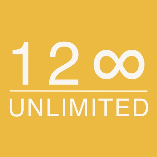 2048 128 Unlimited