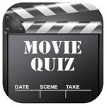 Movie quiz pop - a movie guessing trivia games of the movies of the 80's 90's and now