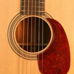 Guitar HD 1