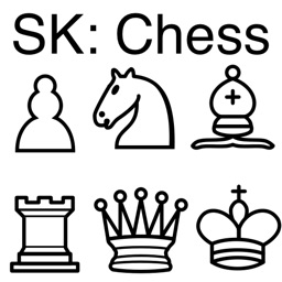 Survival Kit: Chess