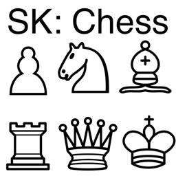Survival Kit: Chess