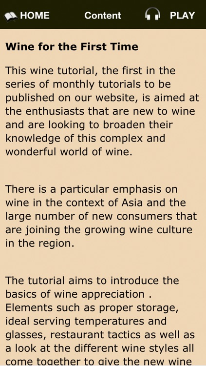 WIneStarter screenshot-3