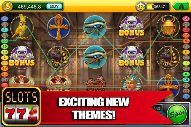 Играть бесплатно игровые автоматы 2012г веселые обезьянки игровые автоматы