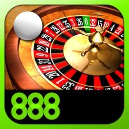 888 Roulette HD