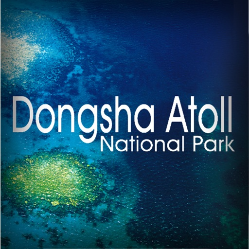 Dongsha Atoll National Park
