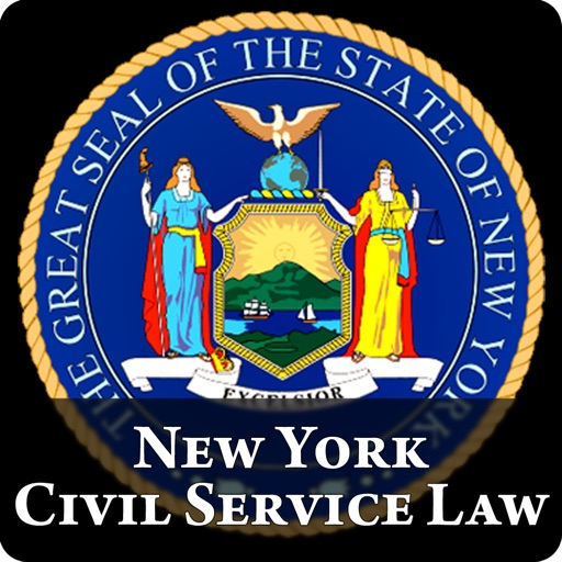 NY Civil Service Law 2013 - New York Statutes