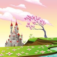 Codes for Castle Dragon Tilt & Jump Story - Kingdom Bridge Mega Run World Free Hack