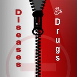 Drugs & Diseases