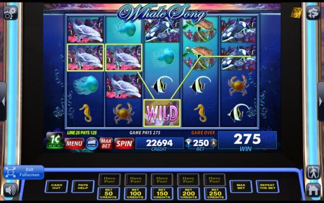 Casino to lismore