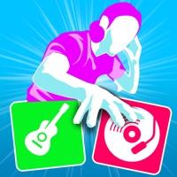 Codes for Music Quiz - True or False Trivia Game Hack