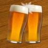 飲料ゲーム - 1アプリの3最高の飲料ゲーム! - iPhoneアプリ