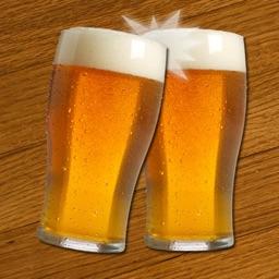Drinking Games - 3 best drinking games in 1 App!
