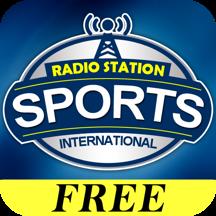 All Sports Radio Free