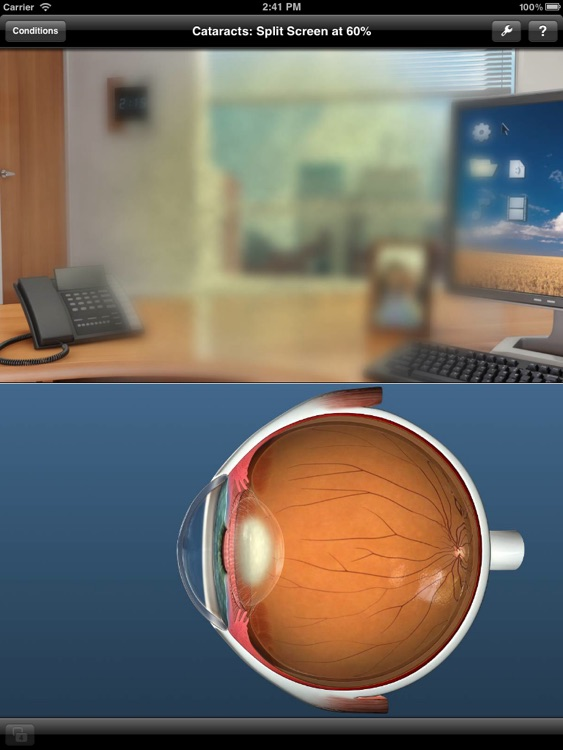Jumpstart Optometry