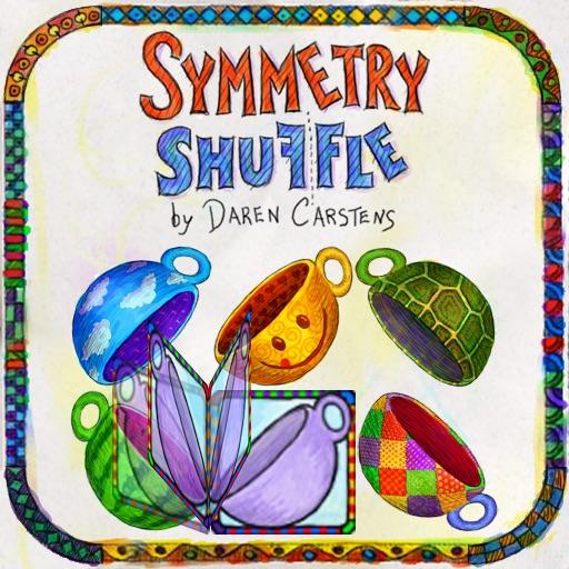 Symmetry Shuffle