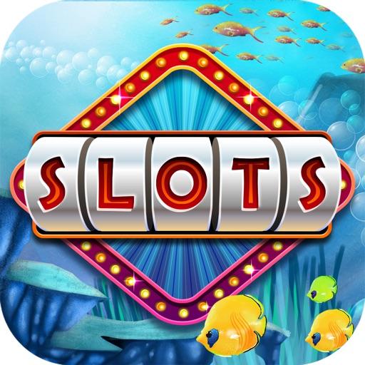 Caesars Casino Apps Echtgeld Download Online