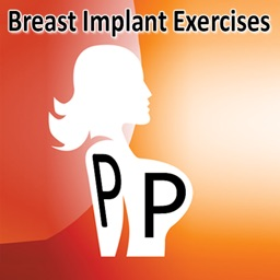 Breast Implant Exercises HD