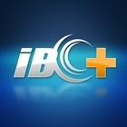 IBCBET+ icon