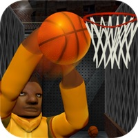 Codes for Basketball Tour Lite Hack