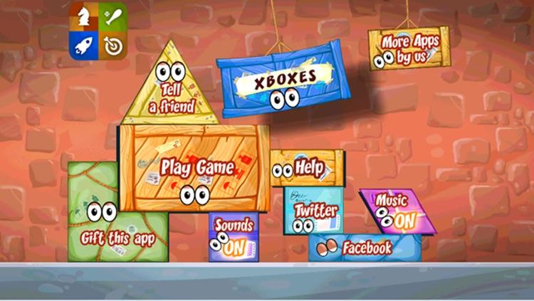 XBOXES Pro screenshot-3