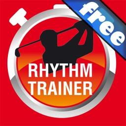Golf Rhythm Trainer Free