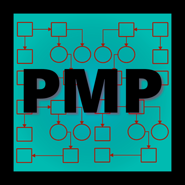 ‎PMConcepts: Project Management Training
