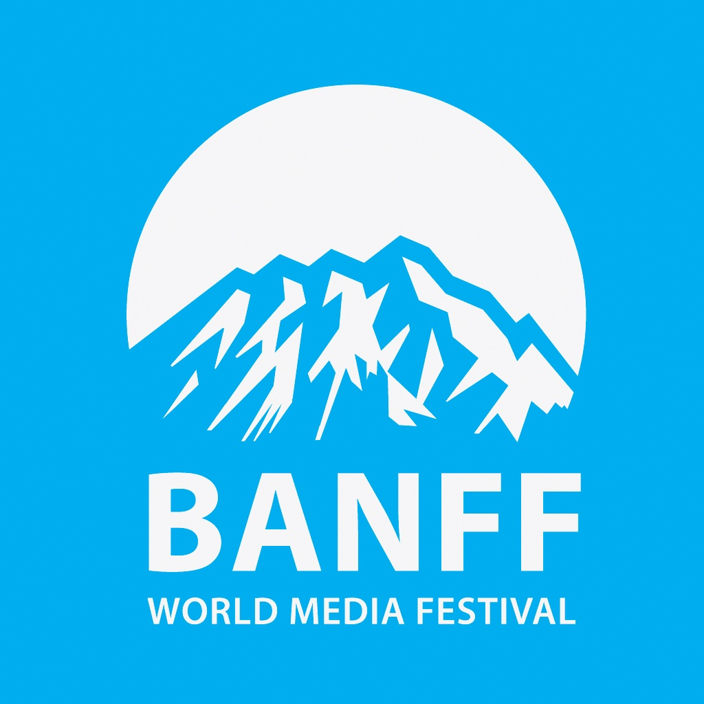 Banff World Media Festival