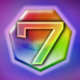 Super 7 Free