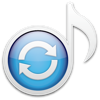 Audio Converter ALL - zang jing