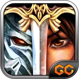 Devil Hunters - Dark Adventure of Heroes
