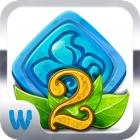 Enchanted Cavern 2 HD Free icon
